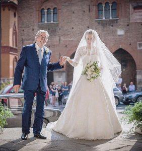 abiti da sposa Milano (5)