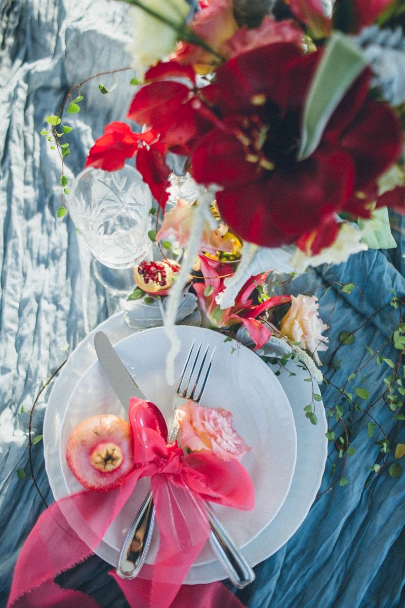 Matrimonio sul mare | Marianna Lanzilli