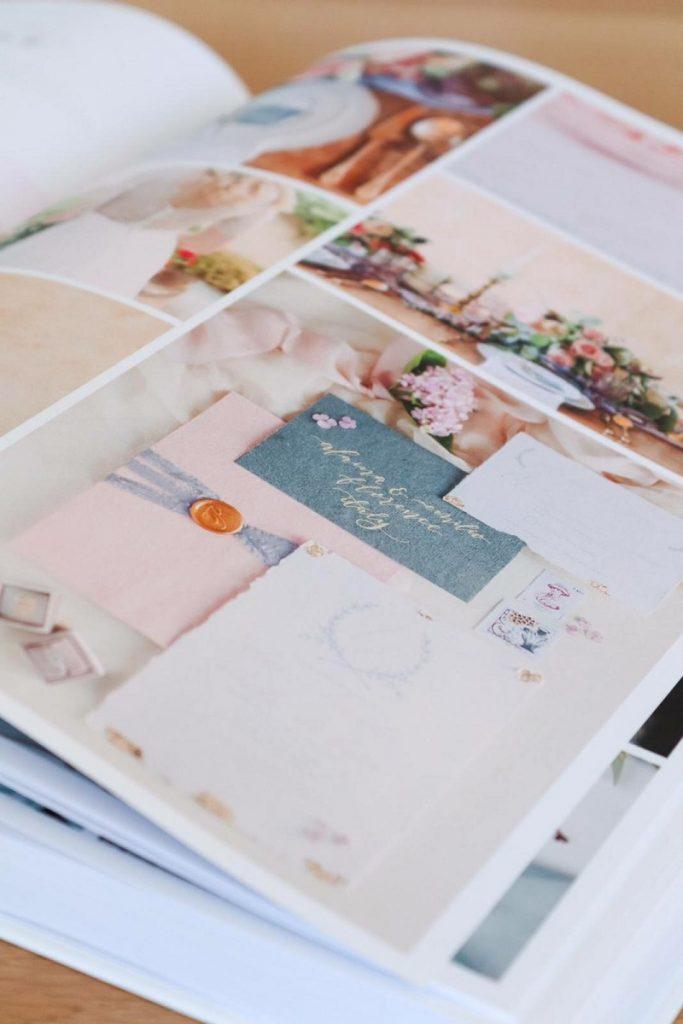 Consigli Abiti da sposa | Marianna Lanzilli
