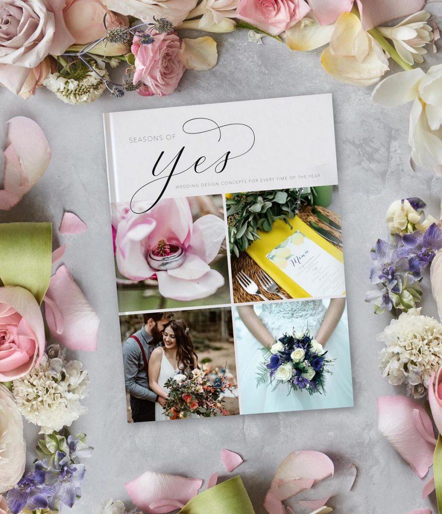 Recensioni Abiti da Sposa | Marianna Lanzilli