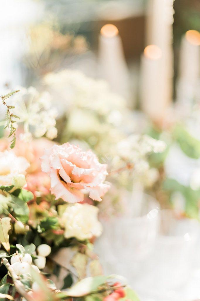 Matrimonio Lago di Como | Marianna Lanzilli