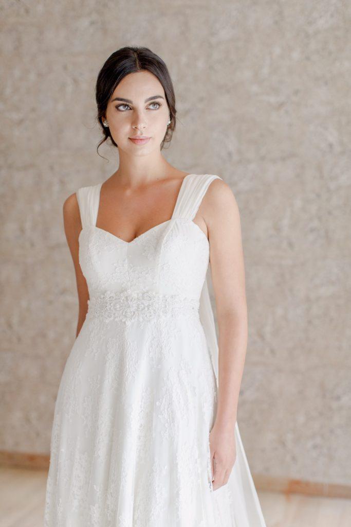 c5979c8bbb35 Nuova collezione abiti da sposa