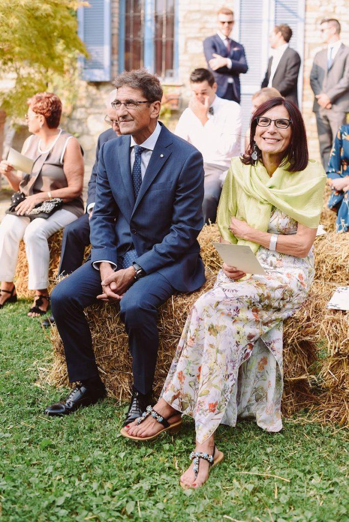 Fotografie sposa Milano | Marianna Lanzilli