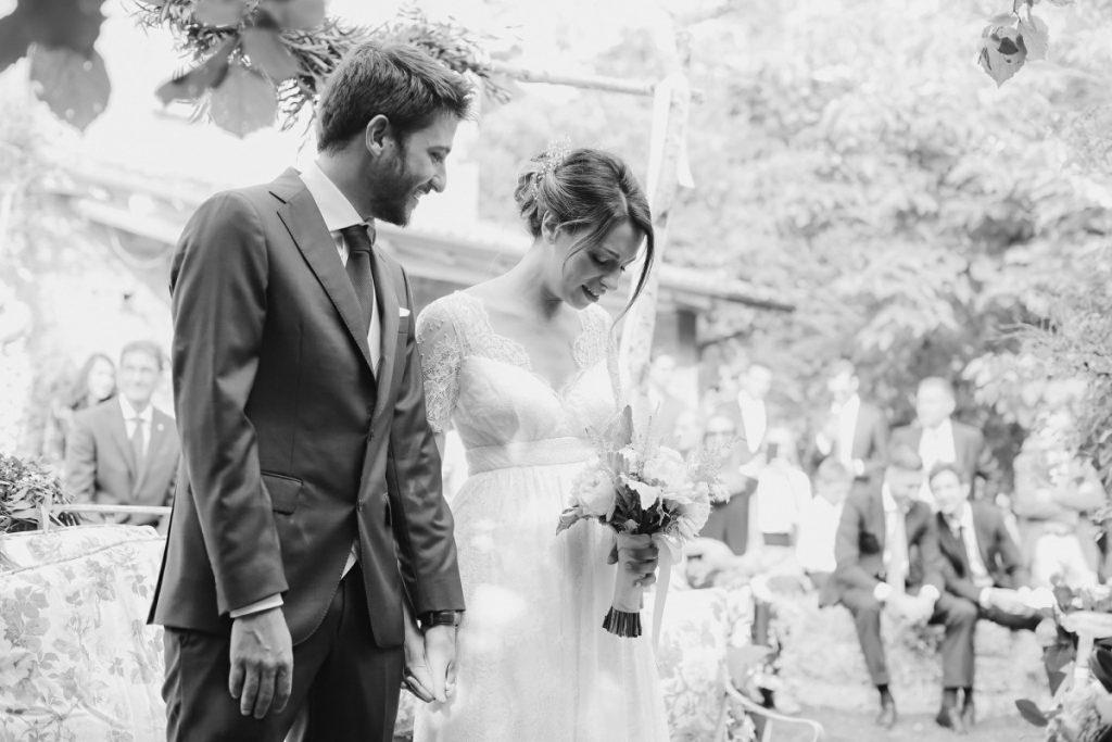 Atelier sposa Milano | Marianna Lanzilli
