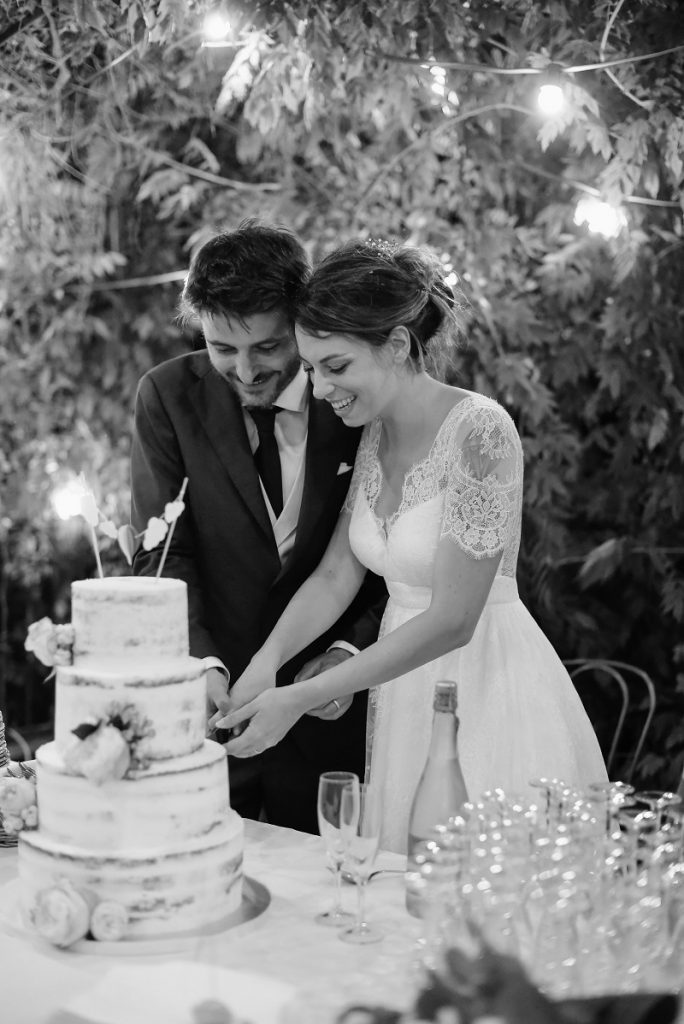 Fotografie sposi matrimonio Milano | Marianna Lanzilli