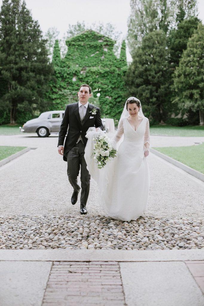Matrimonio | Marianna Lanzilli