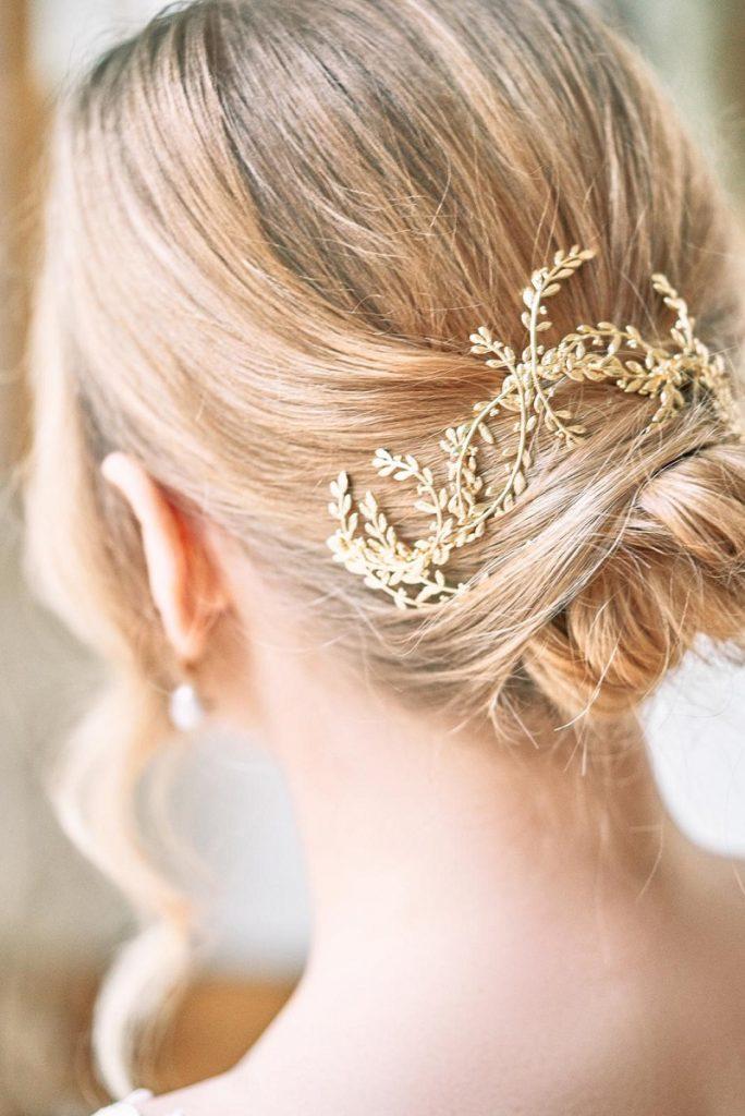 abiti da sposa milano (4)